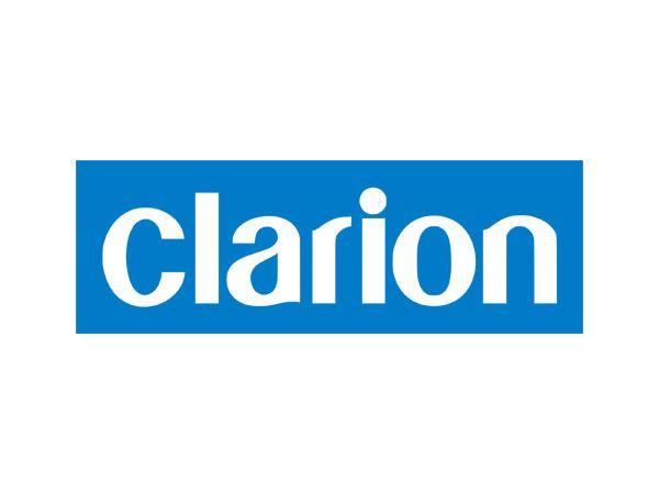 clarion_00
