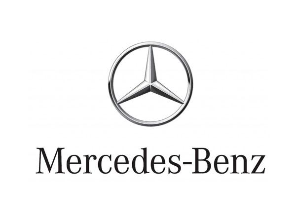mercedes_00
