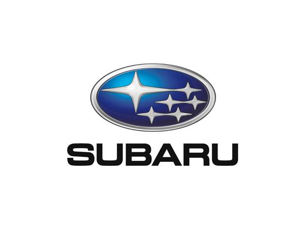 subaru_00