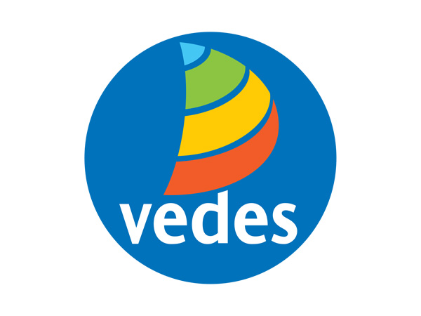 vedes_00