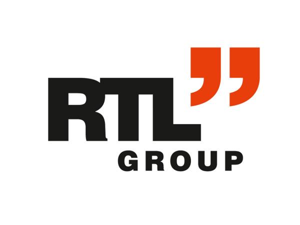 rtl_00